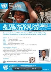 UN_Day2014flier