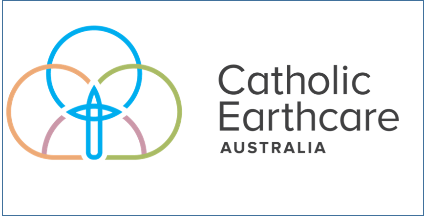 Catholic Earthcare