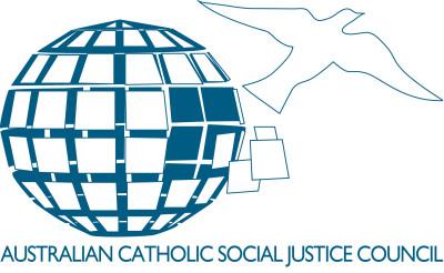 ACSJC-Logo-words_jpg