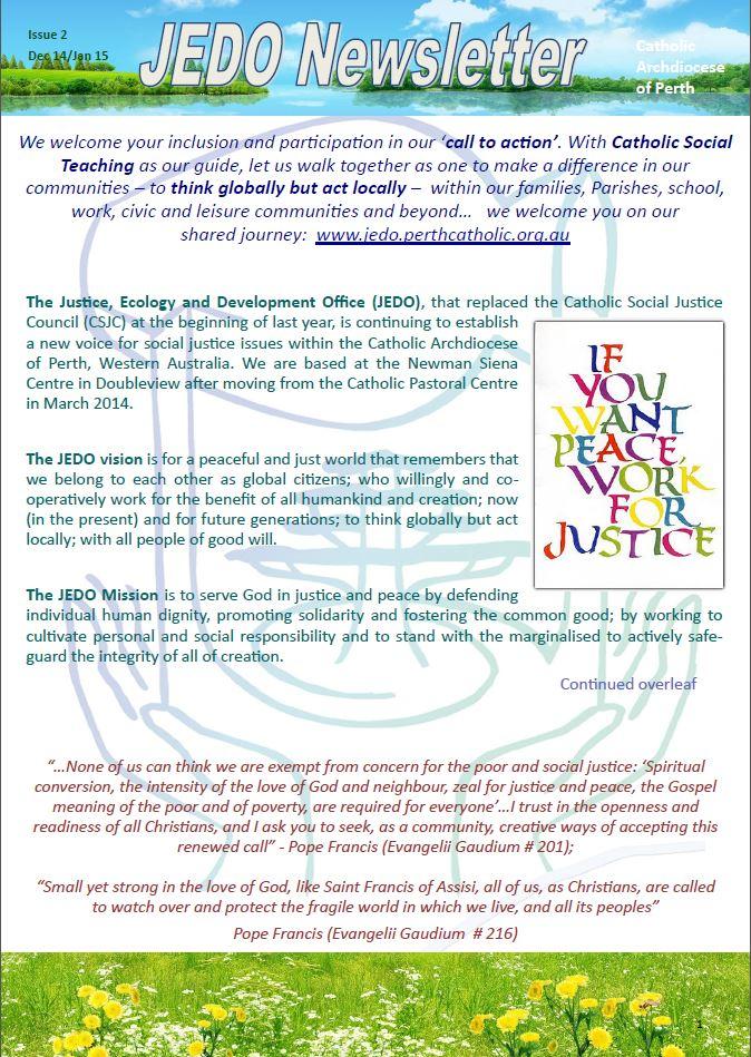 Newsletter 2 image