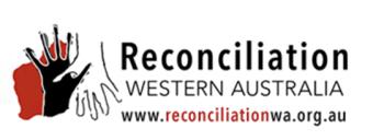 Reconciliation WA