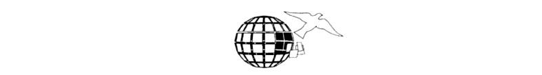acsjc logo 2