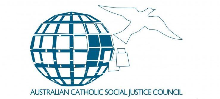 ACSJC-Logo-words.jpg