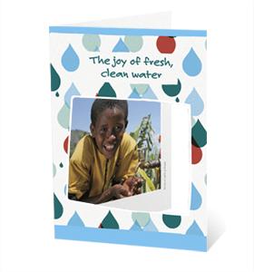 caritas global gift