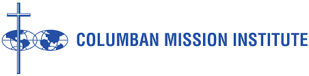 Columban Mission Institute