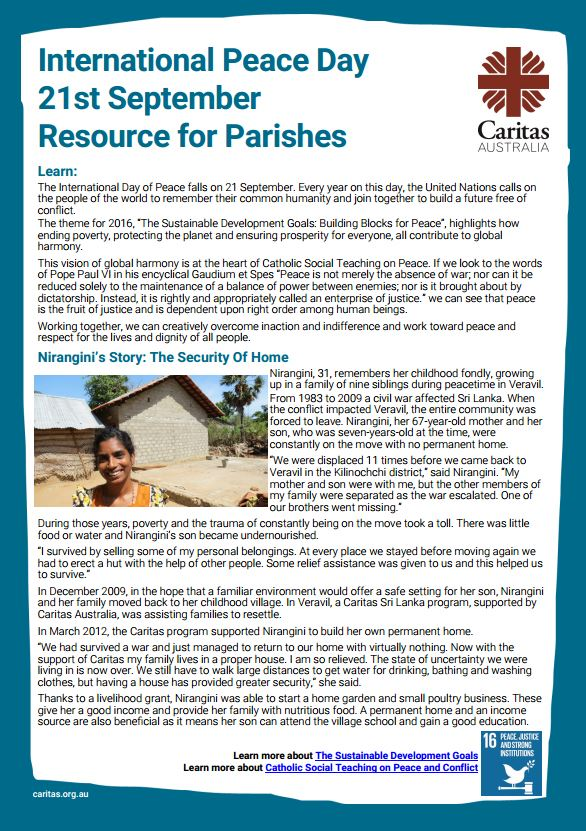 caritas-day-of-peace-resource