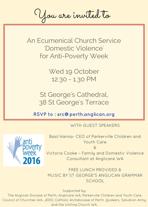 anti-poverty-week-2016-flyer
