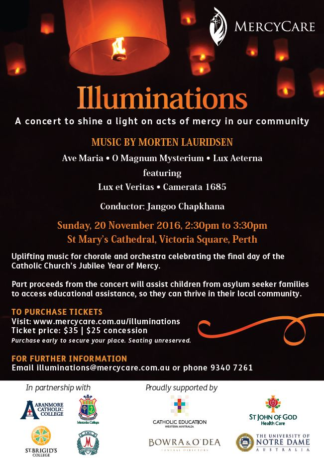 mercycare-illuminations-concert-nov-2016