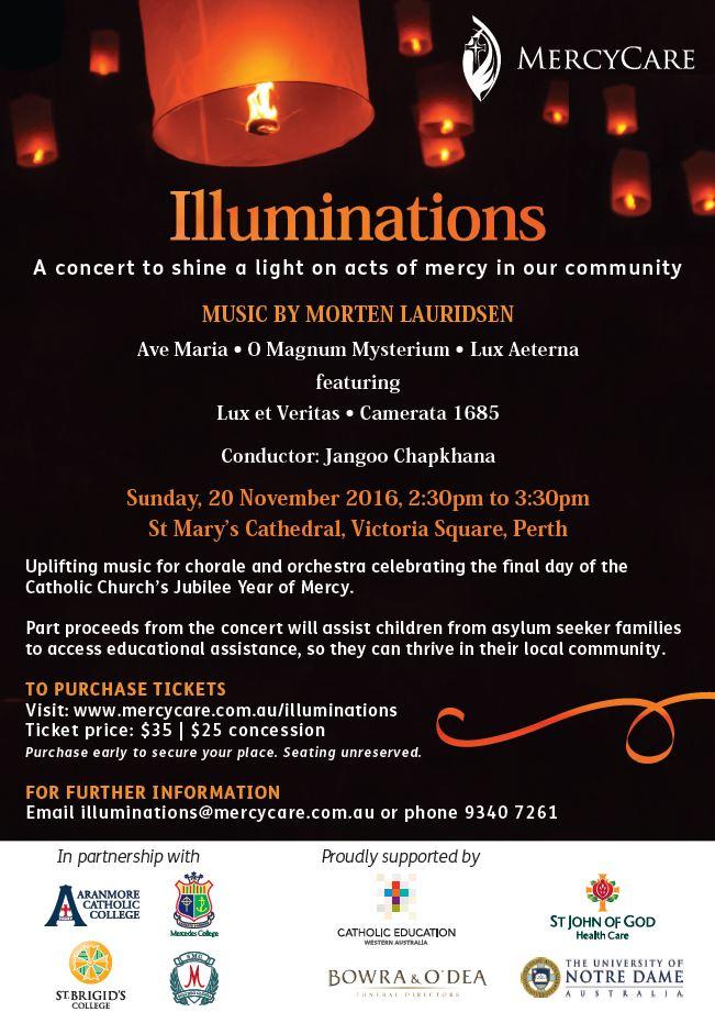 mercycare-illuminations-concert-nov-2016