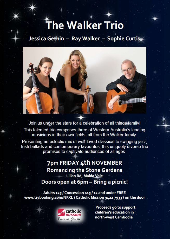 the-walker-trio-4th-nov-final