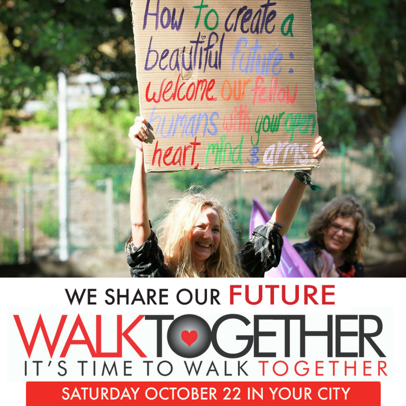 walk-together-promo-we-share-our-future-3