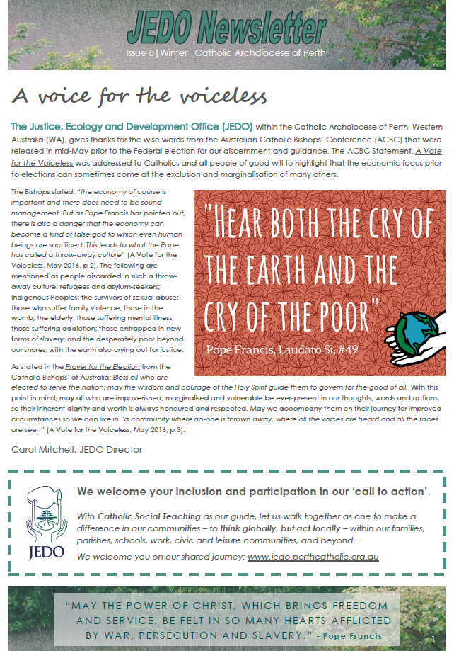 jedo-newsletter-issue-8