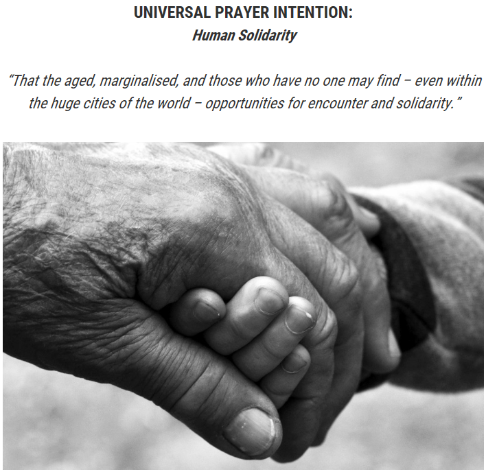 universal-prayer-intention-june