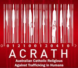ACRATH_Logo
